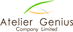 Atelier Genius Company Limited